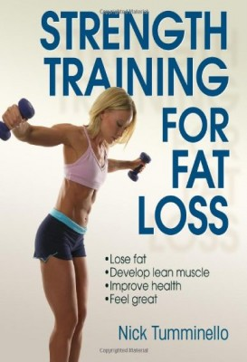 strength training for fat loss program | ebooks500